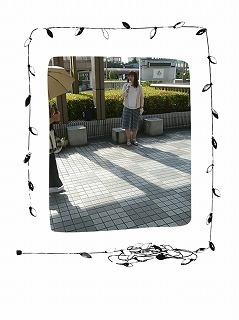 s-IMG_6410.jpg